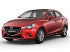 Mazda 2 Sedán Prime