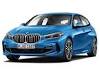 BMW Serie 1 118i Sport Line R17