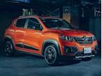foto Renault Kwid Iconic
