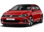 Volkswagen Golf GTi 2.0 TSI Performance