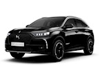DS 7 Crossback Performance Line 165 Aut