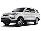 foto Changan CX70 1.6L Basic