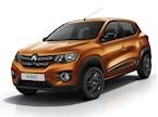 Foto venta Carro nuevo Renault Kwid Outsider color A eleccion precio $36.640.000