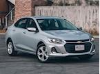 foto Chevrolet Onix LS Aut