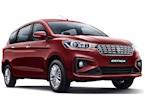 Foto venta Carro nuevo Suzuki Ertiga GL    color A eleccion precio $65.990.000