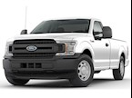 foto Ford F150 3.5L XL 4x4 RC