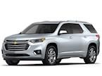 Foto venta Auto nuevo Chevrolet Traverse 3.6L Premier AWD Aut  color A eleccion precio u$s51,990