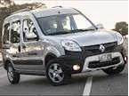 foto Renault Kangoo Sportway 1.6L