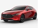 Foto venta Carro nuevo Mazda 3 2.5L Grand Touring Sport LX Aut  color A eleccion precio $115.300.000