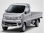 Changan MD201 Pickup