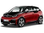 BMW i3s Atelier