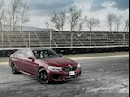 foto BMW Serie M M5 Edition 35 Years