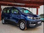 Foto venta Auto nuevo Peugeot Rifter Allure color A eleccion precio $364,900
