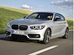 foto BMW Serie 1 120i Active 3P