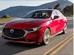 Foto venta Carro nuevo Mazda 3 Touring Aut  color A eleccion