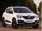 foto Renault Kwid Outsider