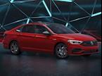 Foto venta Auto nuevo Volkswagen Jetta GLI 2.0T DSG color A eleccion precio $503,065
