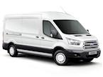 Ford Transit Van Mediana L2H2 2.2L TDi TE