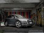foto Audi Q5 Security TFSI nuevo color A elección precio $1,789,900
