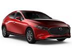 foto Mazda 3 2.5L Grand Touring Sport LX Aut
