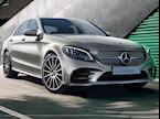 Mercedes Benz Clase C 180 Aut