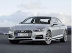 foto Audi A5 2.0 TFSI