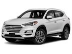 Hyundai Tucson 4x2 Advance
