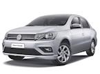 foto Volkswagen Voyage Comfortline Aut