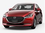 foto Mazda 2 Sedán Grand Touring LX Aut