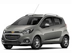 Foto venta Auto nuevo Chevrolet Spark GT 1.2L LS  color A eleccion precio u$s10,590