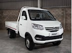 Lifan Mamut Cabina Simple