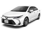 foto Toyota Corolla Hybrid 1.8 XE-I eCVT
