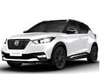 Foto venta Auto nuevo Nissan Kicks Edicion Limitada color A eleccion precio $1.360.000
