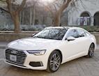 Audi A6 40 TFSI Select