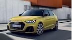 Audi A1 Sportback 30 Urban S-Tronic