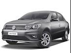 Volkswagen Voyage 1.6L Trendline