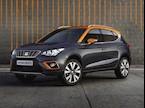 Foto venta Auto nuevo SEAT Arona Beats color A eleccion precio $362,600