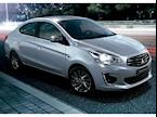Foto venta Auto nuevo Mitsubishi Mirage G4 GLX color A eleccion precio $212,400