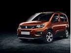 foto Peugeot Rifter 1.6L Allure