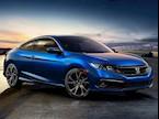 Foto venta Auto nuevo Honda Civic Coupe Sport Plus Aut color A eleccion precio $438,900