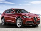 foto Alfa Romeo Stelvio  2.0L Super Drive Assist Plus