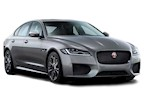 foto Jaguar XF 2.0L Turbo