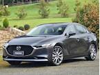 foto Mazda 3 2.0L S