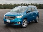 Foto venta Auto nuevo Chevrolet Spin 1.8L LTZ 7 Pas Aut color A eleccion precio u$s17,490