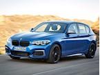 foto BMW Serie 1 140i 5P