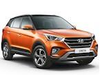 Hyundai Creta Advance