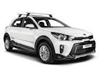 Foto venta Auto nuevo KIA Rio Cross 1.4L LX Sport Aut color A eleccion