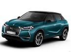 DS 3 Crossback Puretech 155 Be Chic Aut