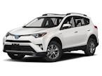 Toyota RAV4 HV 2.5 XLE 4x2 Híbrida