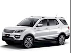 foto Changan CX70 1.5L Comfortable Turbo Aut